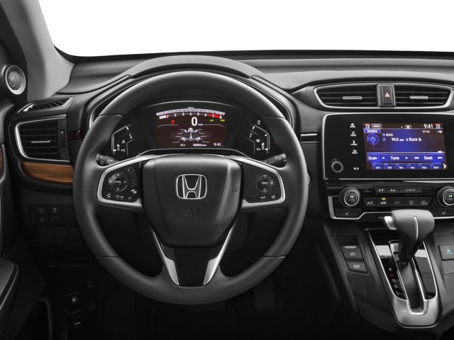 2017 Honda Cr V Ex Louisville Ky Area Volkswagen Dealer Serving