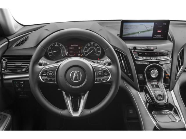 2019 Acura Rdx Technology Package Awd Louisville Ky Area