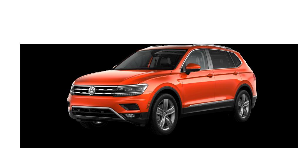 Louisville KY Volkswagen dealer serving Louisville - New and